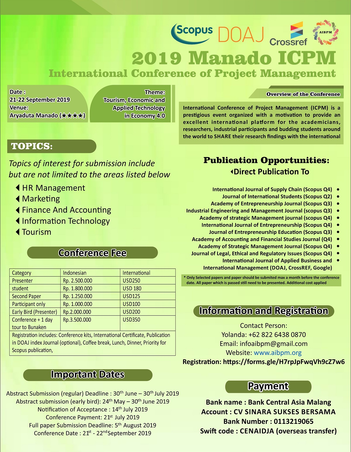 POSTER ICPM MANAND0 1200X2000